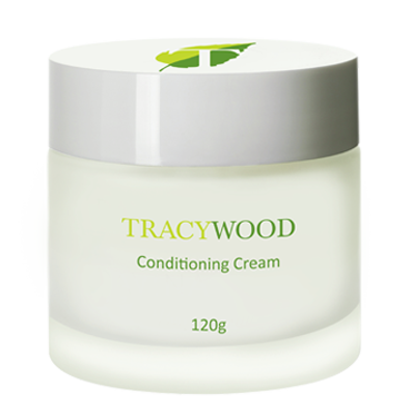 Photo of Tracy Conditioning Cream 120g