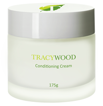 Photo of Tracy Wood Conditioning Cream175g