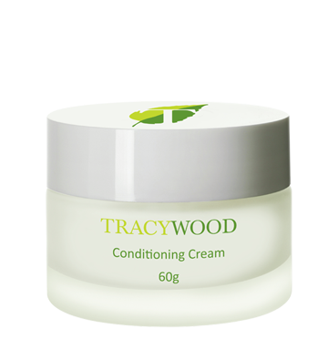Photo of Tracy Conditioning Cream 60g