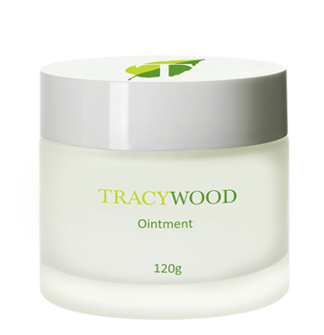 Photo of Tracy Wood Ointment 120g