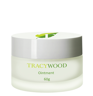 Photo of Tracy Wood Ointment 60g